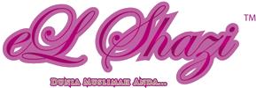 elshazi.com